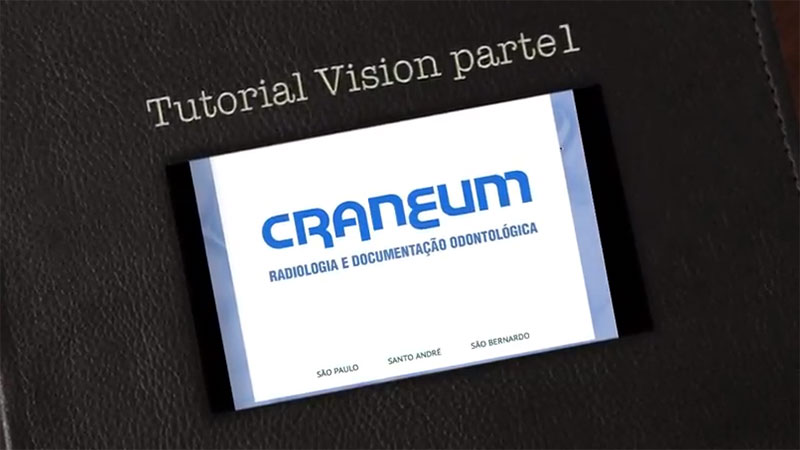 https://craneum.com.br/wp/wp-content/uploads/2013/03/tut-vision-1.jpg