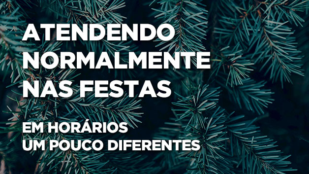 https://craneum.com.br/wp/wp-content/uploads/2019/12/horaio-especial-de-fim-de-ano-2.jpg